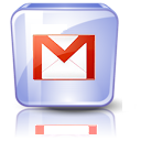 E-mail!